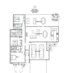 home design energy efficient house plans green homes building pvc greenhouse greenhouse building