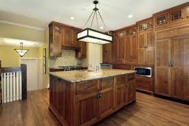 bright kitchen lighting. Bright Kitchen Lighting Architecture And Interior Fascinating Light Fixtures On From Exquisite . G