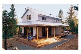 cabin style house plan beds baths home plans blueprints 50680 post and beam cabin