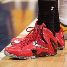 lebron shoes 2015 finals. nike lebron 11 elite shoes 2015 finals