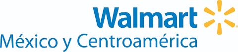 walmart logo 2014.  Logo Logo De Walmart Mexico Y Centroamericajpg With 2014 E