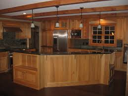 custom cabinets mn custom kitchen cabinets
