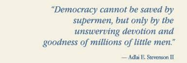 Democracy Quotes #87477, Quotes | Colorful Pictures via Relatably.com