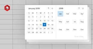 Office Calender Office 365 How To Publish A Room Calendar Niftit Blog