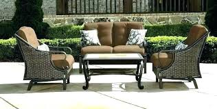 sams club patio furniture outdoor lazy boy replacement cushions