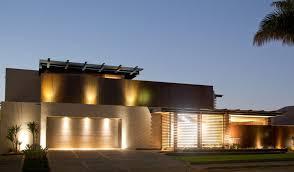 outside lighting ideas. Outside Lighting Ideas Have Cool Exterior Design Ebbd In T