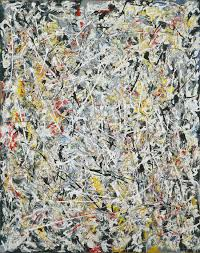college application topics about jackson pollock essay this technique pollock was able to achieve a more immediate means of for him the doctors saw that producing artwork could serve as a means of