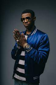 (performed by a boogie & don q). A Boogie Wit Da Hoodie Wallpapers Wallpaper Cave