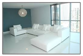 top rated furniture companies. bankatlantic center36 best furniture stores in south florida top rated companies
