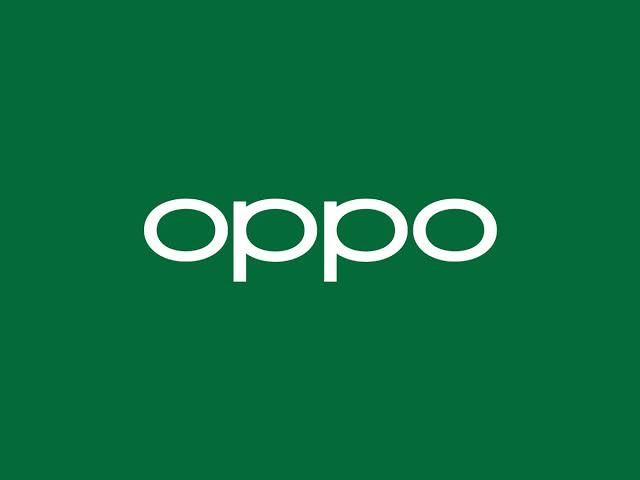 জেনে নিন জনপ্রিয় স্মার্টফোন ব্র্যান্ড Oppo সম্পর্কে অজানা 5 তথ্য