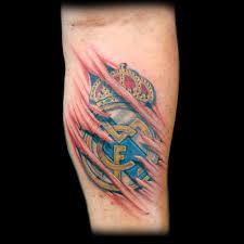 Best 3d Tattoo Artist In San Francisco Archives Masterpiece Tattoo