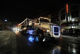 The Parade Of Lights Colorado Springs Parade Of Lights Colorado Springs Halo 998p Light Bulbs