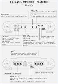 sony xplod 1000 watt amp wiring diagram knitknot info Sony Explode Stereo Wire Diagram at Sony Xplod 1000 Watt Amp Wiring Diagram