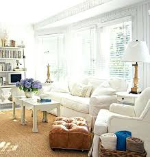 style living room furniture cottage. English Cottage Furniture Style Interiors On Malaysia . Living Room