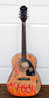 yamaha f335. also; epiphone d100 vs yamaha f335 - the acoustic guitar forum o