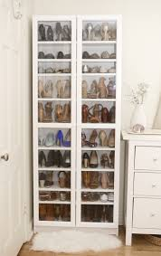 organized closets closet organizing how to organize your shoes shoe