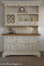 country farmhouse furniture. Plain Farmhouse 28 Farmhouse Furniture Ideas With Hometalk Confessions Of A Photo  Details  From With Country