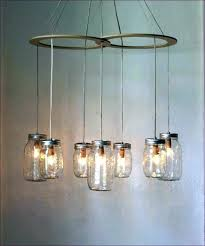 modren candle round iron chandelier candle rustic living room and round candle chandelier