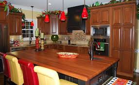 The Woodshed Custom Cabinets Inc Custom Kitchen Bathroom