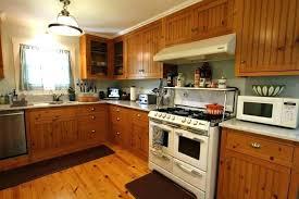 where to buy cheap home decor buy cheap home decor online india