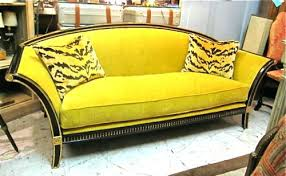 art deco era furniture. Art Deco Style Furniture Uk Sofa Sold Items C Design Arts Era
