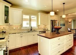 cream kitchen cabinets french vanilla glaze kitchen cabinets cream kitchen cabinets with dark granite countertops