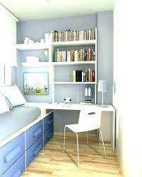 Office bedroom ideas Combo Office Bedroom Ideas Office Bedroom Ideas Second Bedroom Office Ideas Bedroom Office Bedroom Office Space Trendy Office Bedroom Ideas Doragoram Office Bedroom Ideas Small Bedroom Home Office Design Ideas Doragoram