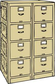 file cabinets clip art. Plain Art All Photo PNG Clipart File Cabinets Cabinetry Drawer Cupboard Kitchen  Cabinet Throughout Clip Art A