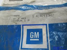 oem gm 10211342 navy blue instrument panel dash fuse box cover oem gm 10211342 navy blue instrument panel dash fuse box cover buick caprice