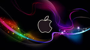 cool apple logos hd. cool apple logos hd