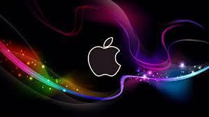cool apple logos hd. cool apple logos hd