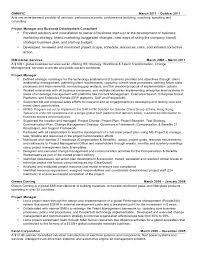 2 - Resume Start