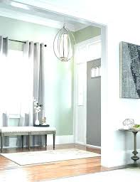 contemporary hallway lighting. Outdoor Foyer Lighting Glass Hallway Lights Contemporary  Black Chandelier Chandeliers For
