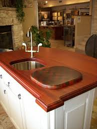 fascinating furniture how to install butcher block countertops on a kitchen butcher block san go