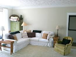 Mesmerizing How Should I Decorate My Living Room 56 In Simple Design Decor  with How Should I Decorate My Living Room