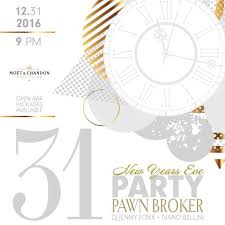 get ready for broker s nye white party at the miami rooftop reputed for their lively parties guest djs and craft tails broker without a
