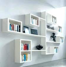 small wall shelves small wall shelf hanging