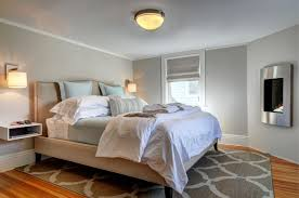On Suite Bedroom Hamptons Bb Guest Rooms White Fences Inn