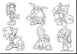 The Best Free Video Game Coloring Page Images Download From 743