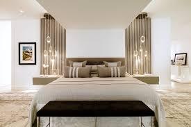 Kelly Hoppen Kitchen Designs Splendid Sass Book Review Kelly Hoppen The Art Of Interior Design