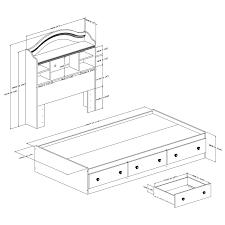 diy ceiling fan wiring diagram diy discover your wiring diagram light wiring diagram for a closet