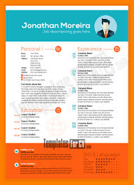 Attractive Resume Templates Simple Attractive Resume Templates Free Download 28 Attractive Resume