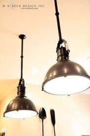 pendants kitchen industrial pendant lights decor rustic modern industrial qa kitchen design industrial final kitchen kitchen design industrial church arteriors soho industrial style pendant light fixture