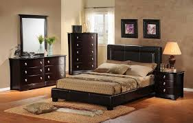 bedroom decor ideas on a budget. bedroom on a budget design ideas with well bedrooms our amusing how set decor l