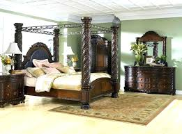 bedroom furniture s ashley furniture 7 piece bedroom set furniture bedroom sets pieces bedroom