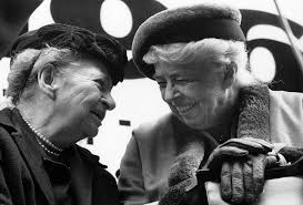the women of s history news com s perkins and eleanor roosevelt