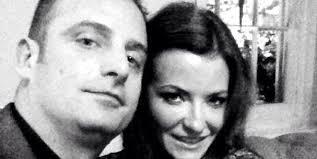 Cheri Stephen and Leigh Summers's Wedding Website