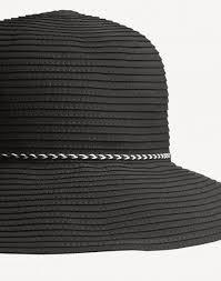 Coolibar Size Chart Womens Ribbon Bucket Upf 50 Hat