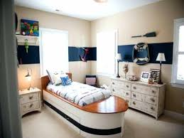 nautical furniture decor. Nautical Pictures For Bedroom Furniture Decor . G
