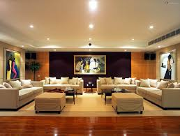 decorating ideas for living room wall niche living room decor